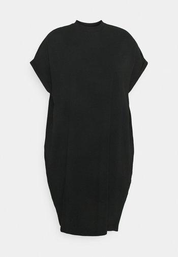 NMHAILEY DRESS