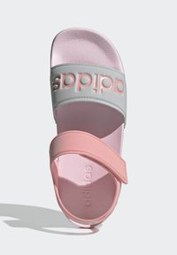 adidas Performance - Outdoorsandalen - pink - 3