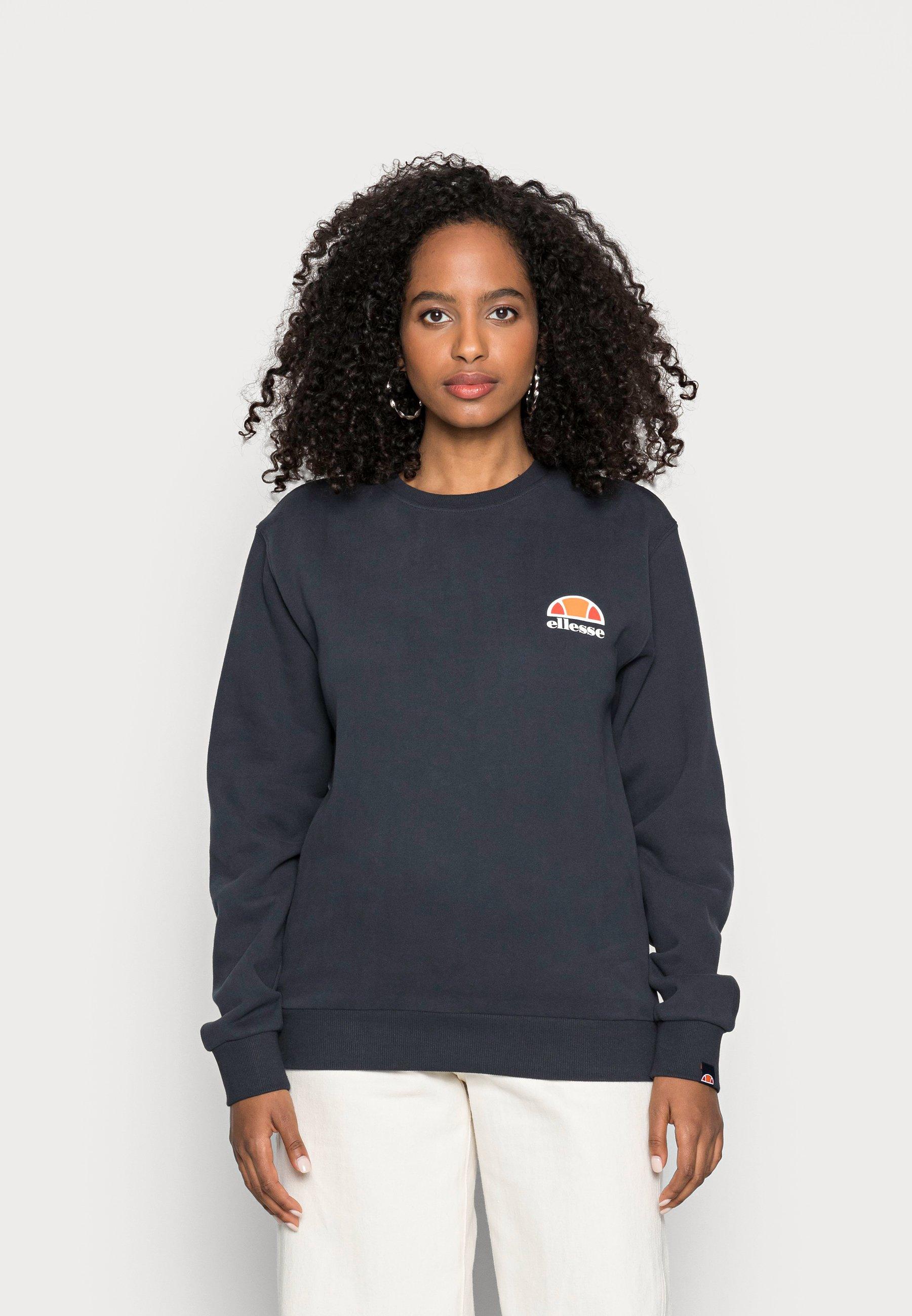 Women HAVERFORD - Sweatshirt