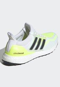 adidas Performance - Neutrala löparskor - white - 2