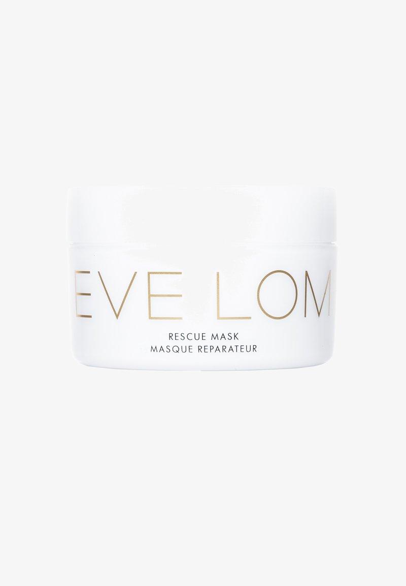 Eve Lom - RESCUE MASK 100ML - Face mask - -
