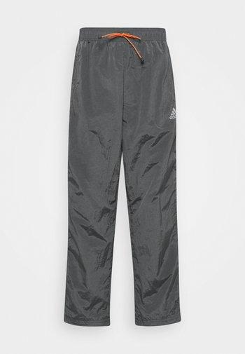 PANT - Pantalones deportivos - gresix