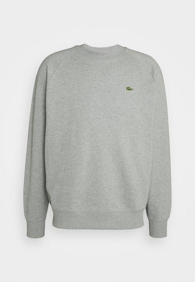 UNISEX - Sweater - heather wall chine
