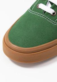 Vans - ERA - Baskets basses - greener pastures/true white - 6