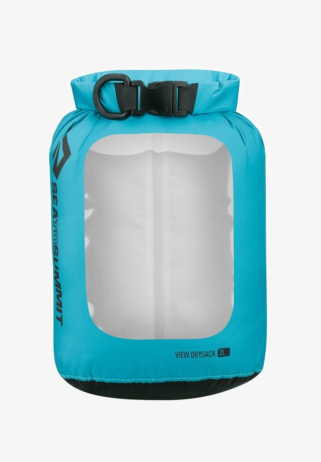 VIEW DRY SACK  - Travel accessory - blue