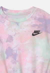 Nike Sportswear - SKYDYE  - Vestido ligero - arctic punch - 2