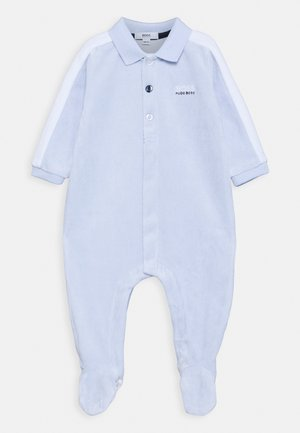 BABY - Pyjamas - pale blue