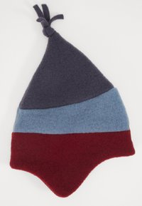 pure pure by BAUER - Beanie - burgundy - 1