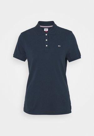 Poloskjorter - blue