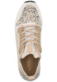La Strada - Sneakers laag - beige pastel - 3