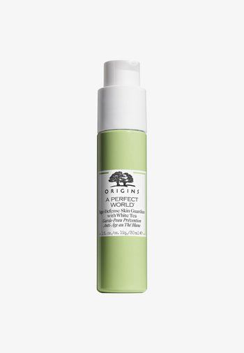 A PERFECT WORLD AGE-DEFENSE SKIN GUARDIAN WITH WHITE TEA 30ML