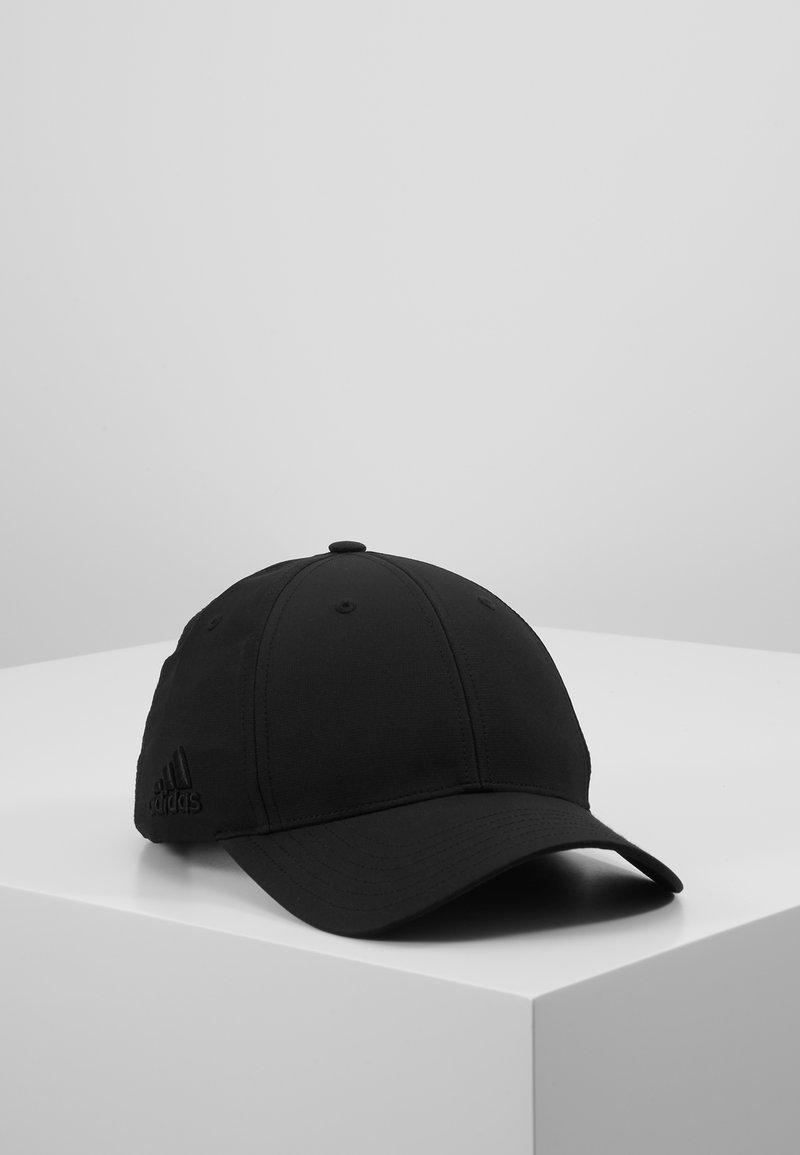 adidas Golf - Kšiltovka - black
