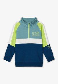Name it - Sweatshirt - gibraltar sea - 2