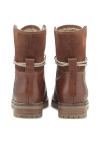 Coolway Freestyle - Winter boots - mittelbraun - 2
