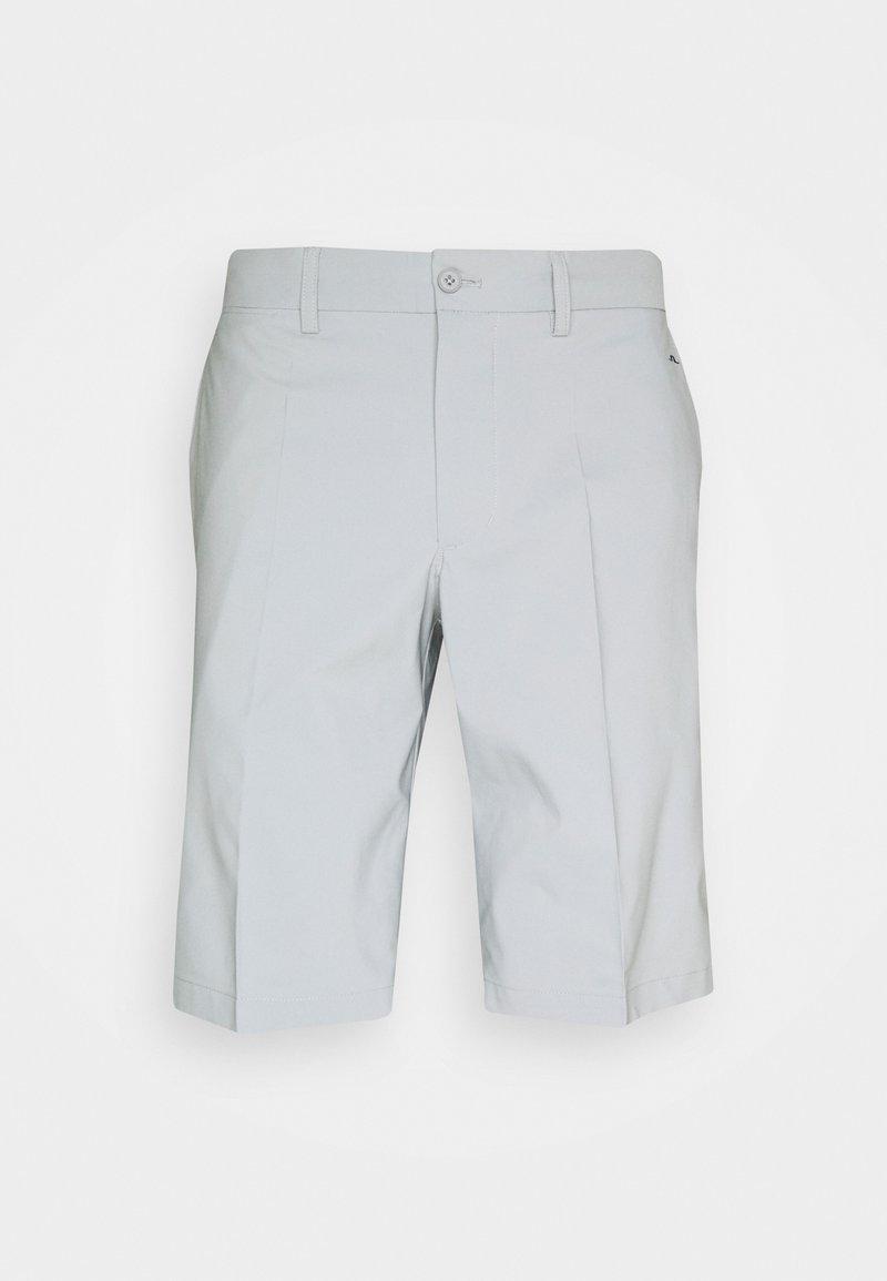 J.LINDEBERG - SOMLE - Sports shorts - stone grey