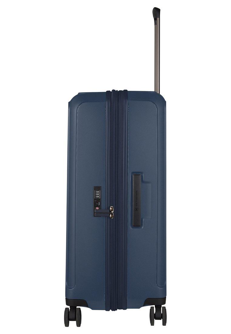 Victorinox TRAVELER ROLLEN TROLLEY - Trolley - blue/blau - Herrentaschen r0V9q