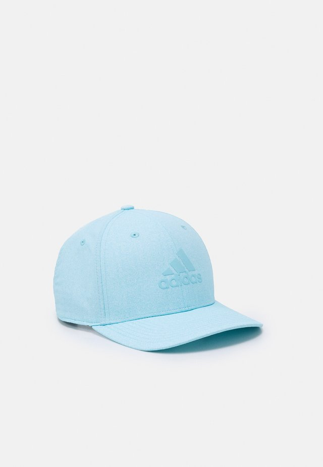 GOLF DIG HAT - Casquette - hazy sky
