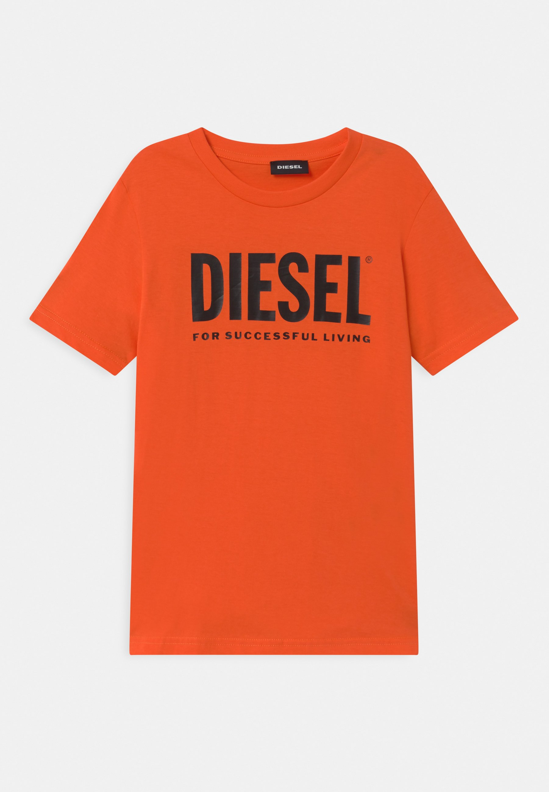 Kids LOGO MAGLIETTA UNISEX - Print T-shirt