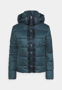 G-Star - JACKET - Winter jacket - vintage navy - 5