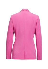 WE Fashion - Blazer - pink - 1