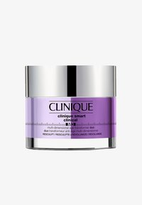 Clinique - SMART CLINICAL MD MULTI-DIMENSIONAL AGE TRANSFORMER RESCULPT + REVOLUMISE - Anti-Aging - - - 0