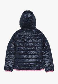 Vingino - TRINNE - Winter jacket - dark blue - 1