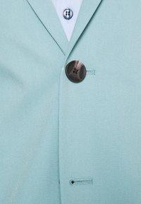 Jack & Jones PREMIUM - JPRVINCENT SUIT - Kostym - cameo blue - 6