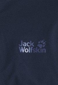 Jack Wolfskin - Parka - midnight blue - 7