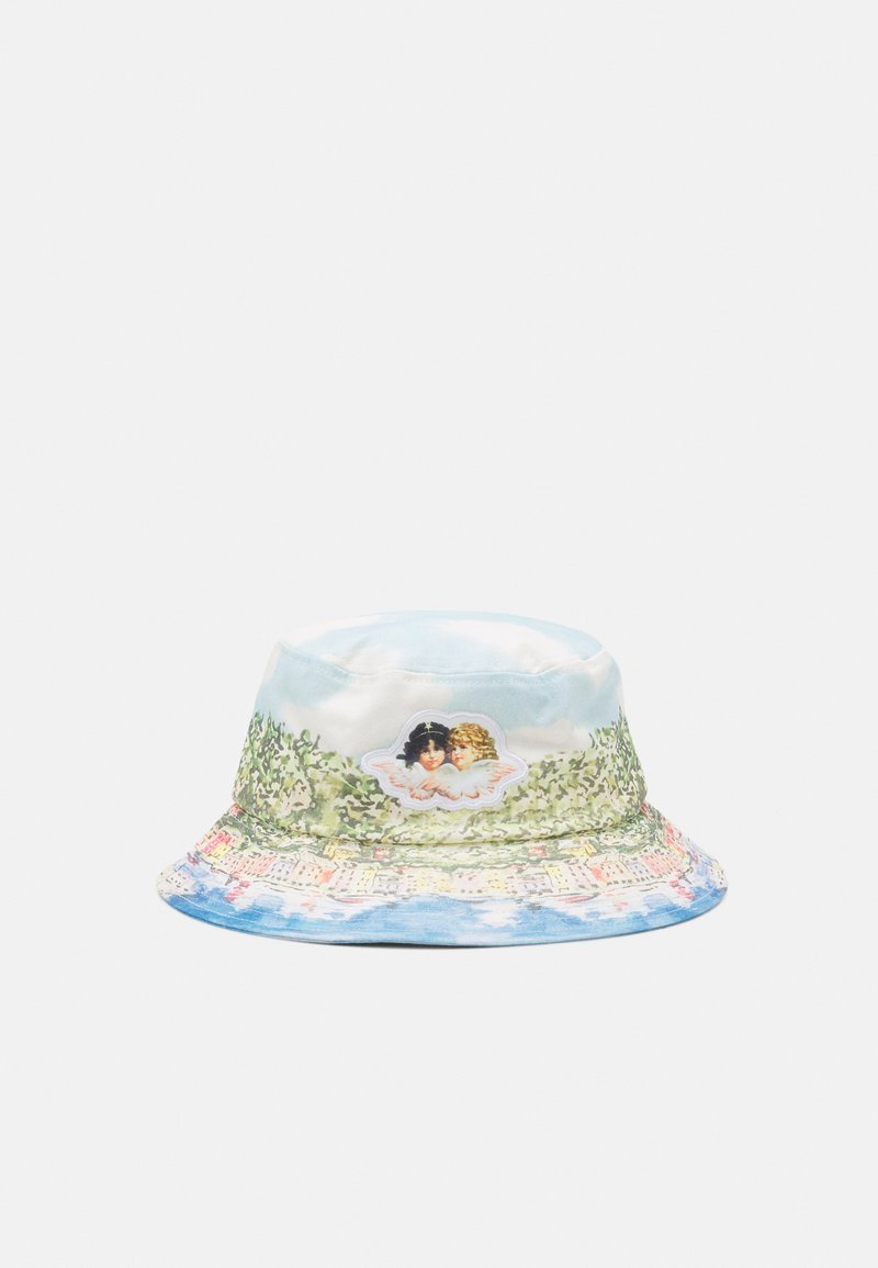 Fiorucci - BUCKET HAT UNISEX - Hat - multicoloured