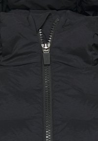 Kjus - MEN JACKET - Outdoor jacket - black - 0