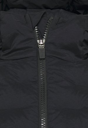MEN JACKET - Outdoor jacket - black