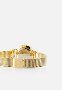 Cluse - BOHO CHIC PETITE - Watch - gold-coloured - 1