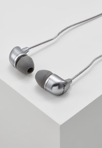 Happy Plugs - Høretelefoner - space grey - 3