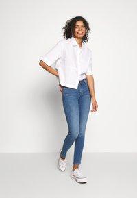 Lee - JODEE - Jeans Skinny Fit - light arden - 1