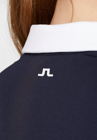 J.LINDEBERG - PIXIE - Sports shirt - navy - 6