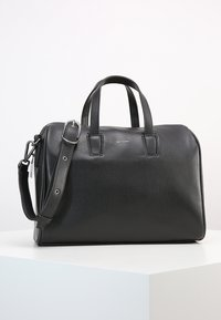 Matt & Nat - MITSUKO - Sac à main - black - 2
