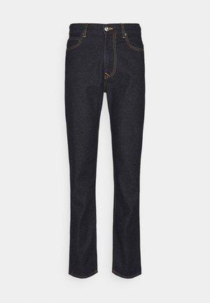 CLASSIC - Jeans a sigaretta - indigo