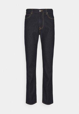 CLASSIC - Straight leg jeans - indigo