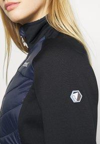 Regatta - Winter jacket - navy - 5