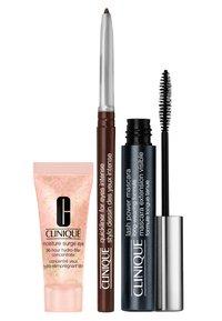 Clinique - LASH POWER MASCARA SET - Makeup set - - - 1