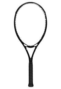 Head - GRAPHENE TOUCH MXG - Tennis racket - black - 1