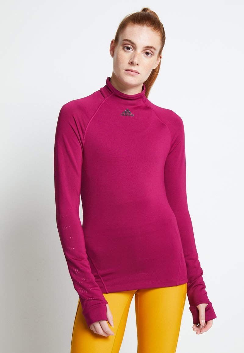 adidas Performance - C.RDY - Sweatshirt - powber