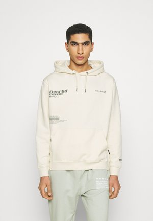 UNISEX - Sweatshirt - offwhite