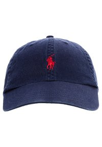 Polo Ralph Lauren - CLASSIC SPORT - Pet - newport navy - 2