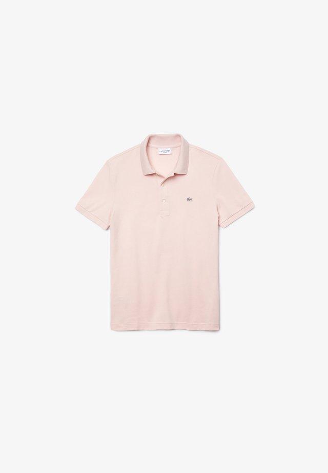 PH4014-00 - Polo - rose pale