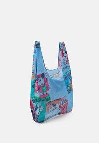 Desigual - BOLS MICKEY ARGELIA - Shopping bag - multicolor - 1