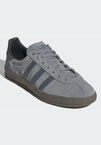 adidas Originals - Sneakers basse - grey - 1