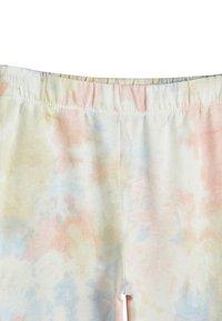 LC Waikiki - Tracksuit bottoms - pink - 2