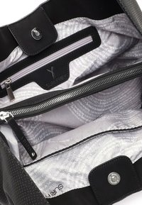 SURI FREY - MELLY - Handbag - black - 4