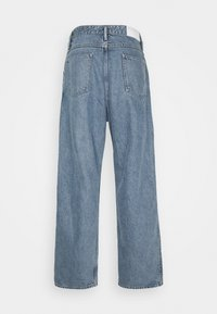 CLOSED - XTREME - Jeans baggy - mid blue - 1